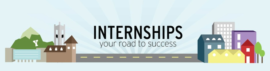 internship opportunities byu family social service internships