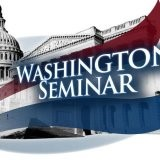 Washington Seminar