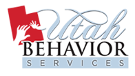 Utah Behavior Services logo