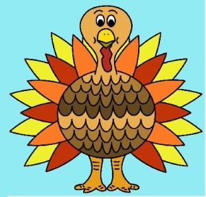 turkeycute_rgb