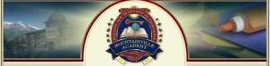 MountainvilleAcademy
