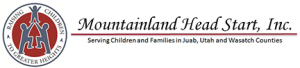 Mountainland HeadStart