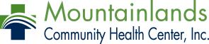 MountainlandsCommunityHealthlogo