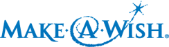 make-a-wish-logo.ashx