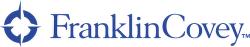 Franklin_Covey_c585e_250x250
