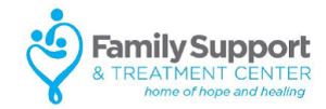 Family Support & Treatment