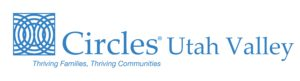 Circles Initiative
