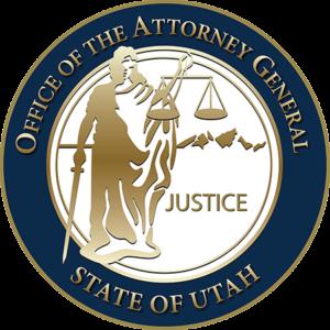 State of Utah Attorney General