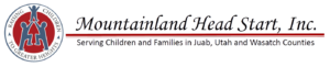 Mountainland Head Start