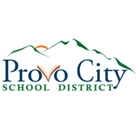 Provo School District