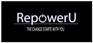 Repower U Internship
