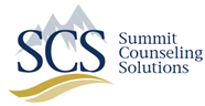 SummitCounselingSolutions