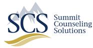 SummitCounselingSolutions