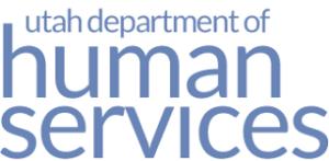 Utah Human Services