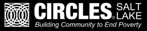 Circles - SLC