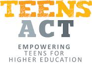 TeensAct